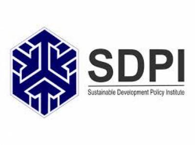 Pakistan's SDPI ranked among top 100 global think tanks