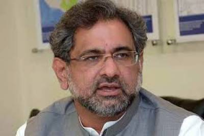 Pakistan to work for strong integration of ECO countries