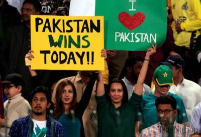 PSL 2018 schedule, dates and venues announced
