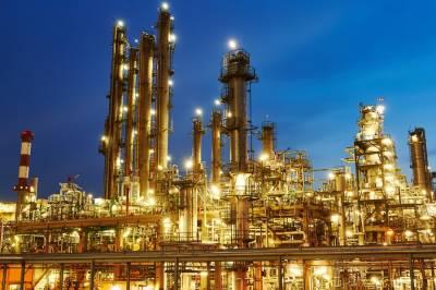 Russia to establish oil refinery in Khyber Pakhtunkhwa, Pakistan