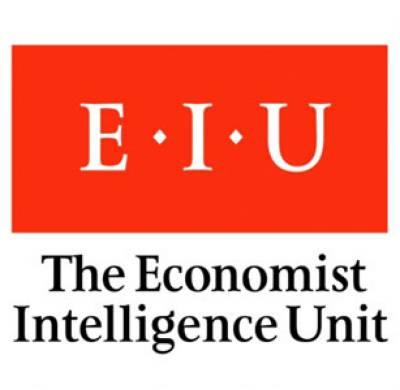 The Economist EIU report: Where does Pakistan stand