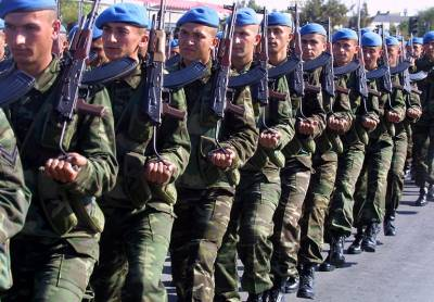 Turkey issues arrest warrants for 120 Military officers