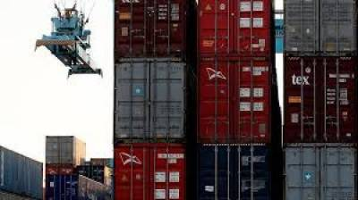 Turkey's exports reach $157 billion in 2017