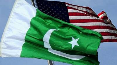 US to resume partial Aid to Pakistan