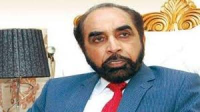 Why Supreme Court has removed Siddiqul Farooq as ETPB chairman