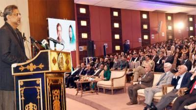Government launches DigiSkills program