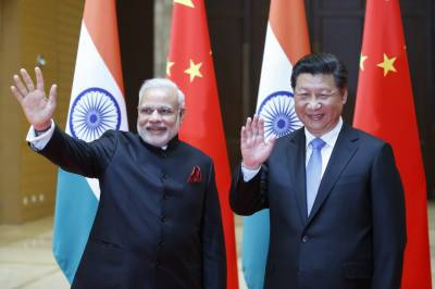 India's new foreign minister to take tougher approach towards China: Research Fellow