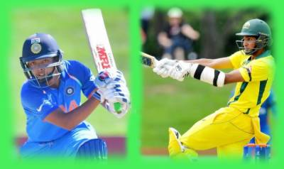 India to face Australia in final of U19 World Cup