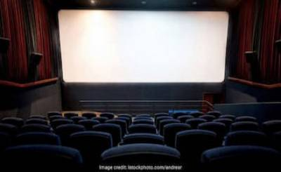 Indian girl raped in cinema during screening of Padmaavat