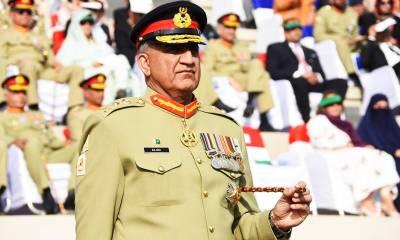 No US Military Action on Pakistani soil: Pakistan Army