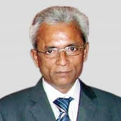 SC sentences Nehal Hashmi in contempt of court case