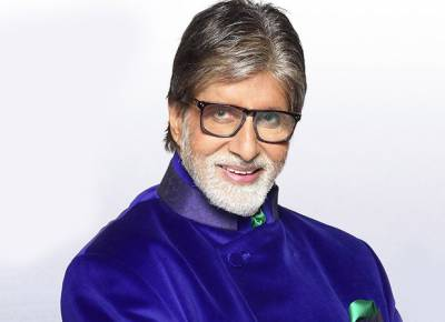 Why Amitabh Bachan is quitting Twitter