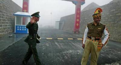 Doklam Standoff: India had to withdraw troops and equipment, reveals Chinese FM