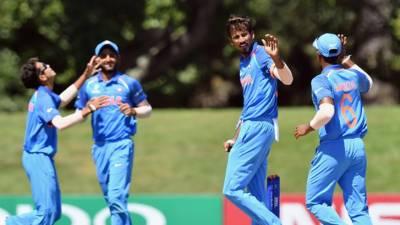 India beats Australia to win ICC U19 Cricket World Cup