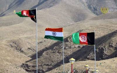 Indian covert role in Kabul: Pakistan raises serious concerns