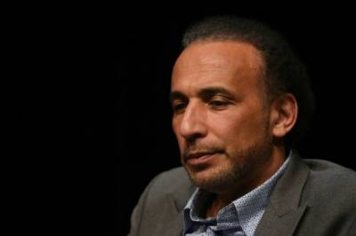 Islamic Scholar Professor Tariq Ramadan rape charges: Is it a conspiracy to defame him