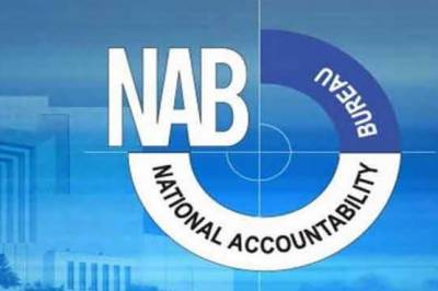 Lahore Karachi Motorway Contracts: NAB takes notice of alleged corruption