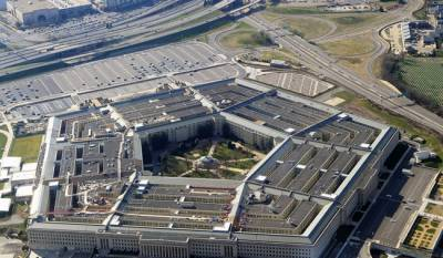Technology- US Military to develop new atomic bombs, tactical ones