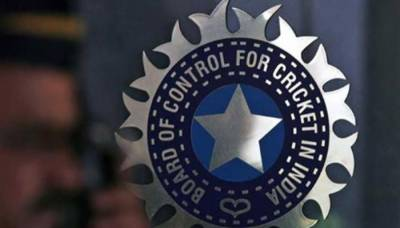 BCCI official website goes off air