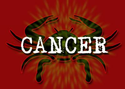 Good News for cancer patients