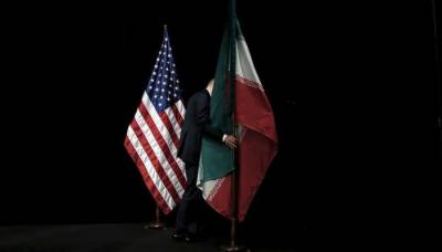 Iran jails US spy caught for selling nuclear program information to America