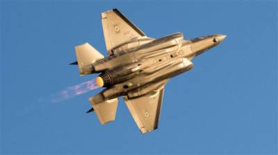 Israel has conducted 100 Airstrikes in Egypt