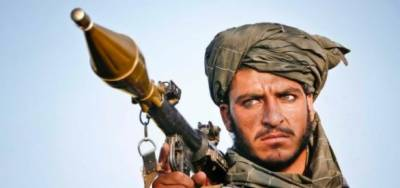 Pakistan's influence over Taliban has eroded due US drone strikes on peace talks in past