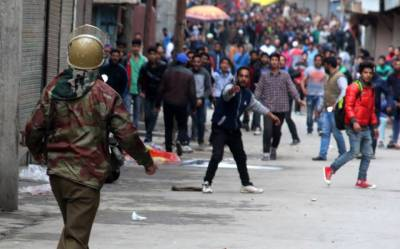 Pakistan to observe Kashmir Solidarity Day with full zeal and zest