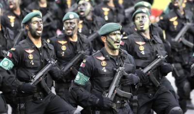 Saudi Arabia planned military invasion of Qatar