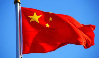 China successfully tests anti-missile defense system
