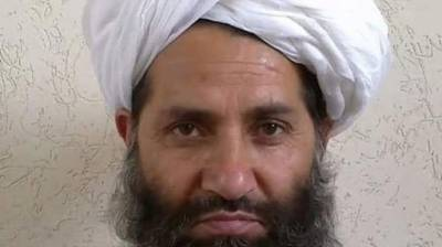 Dare not hang death row Taliban prisoners, Afghan Taliban warn government