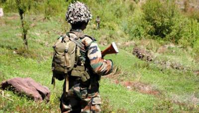 Pakistan warns India over misadventure at LOC
