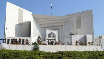 SC summons PTI spokesperson Fawad Chaudhry in Asma Rani case today