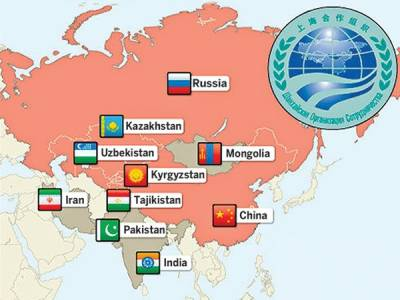 SCO membership: Yet another big opportunity for Pakistan