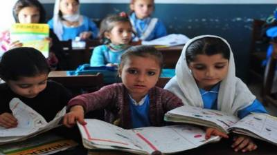UN launches plan to provide quality education in Balochistan