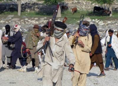 Afghan Taliban have established checkposts on key Highways in Afghanistan