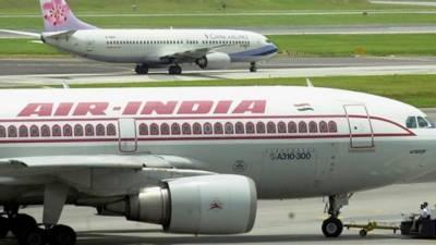 Air India flights to Israel to pass over Saudi Arabia, Kingdom denies permission