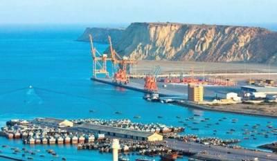 CPEC-SCO connectivity to boost Pakistan as Regional gateway