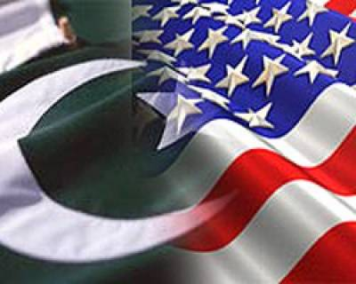 Pakistan has played an important role in defeating Al Qaeda, combating ISIS in region: US
