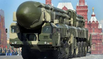 Russia has sold weapons worth $15 billion in 2017, 2nd largest in the world
