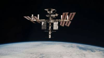 Russia to start offering spacewalks for tourists