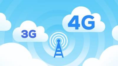 SCO to start 3G, 4G service in Gilgit-Baltistan soon