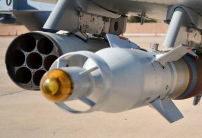 Afghan Air Force to drop laser guided bombs on Taliban