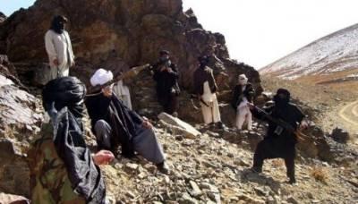 Al Qaeda remains a resilient global threat posing more danger than Daesh: UN Report