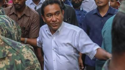Maldives crisis: Is India securing its backyard