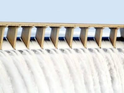 Neelum Jhelum hydropower project: An engineering marvel ready for wet testing