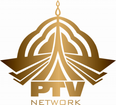 PTV paying Rs 7 billion in salaries but at No.18 on national ratings
