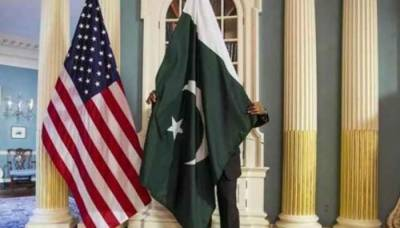 Trump's Pakistan policy is failing