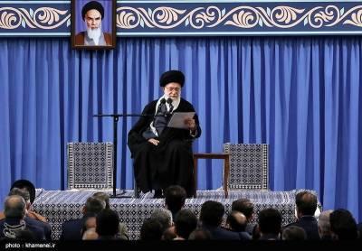 US is even worst than Daesh: Iranian Supreme leader Khamenei