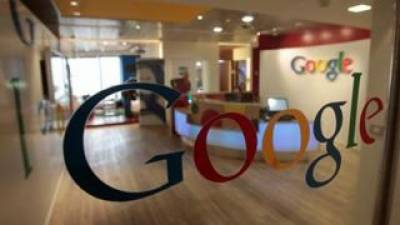 Why India has fined Google with Rs 1.36 billion penalty